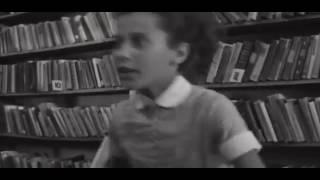 Приключенческая сказка Веселое волшебство 1969 & Приключенческий фильм Ветер надежды 1977