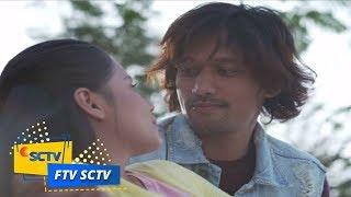 Download Video FTV SCTV - However Jodohku Only Si Manis dari Kali Item MP3 3GP MP4