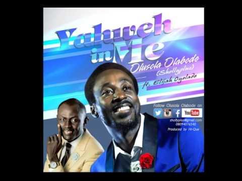 download elijah oyelade ft nathaniel bassey owner of the key