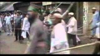 Muslims who believe in the Messiah Ahmad - Revival of Faith Pt 3