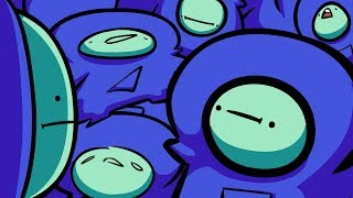 Gambar cover GingerPale Theme Song