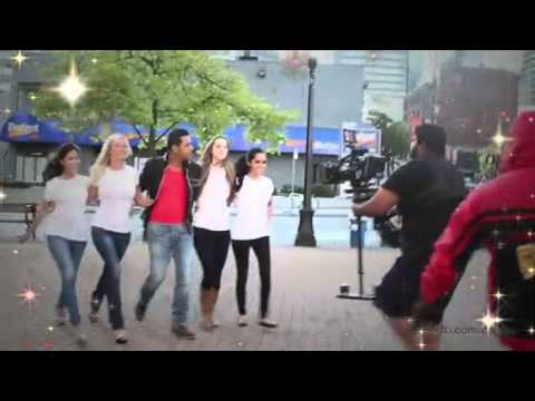 Carry on Jatta - Title Song - Behind the Scene