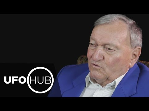 ERICH VON DANIKEN: UNSOLVED MYSTERIES OF THE PAST