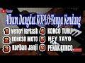 Album KOPLO HIT _ TANPA KENDANG MELODI