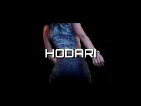Mbosso Hodari Official Music Video Youtube