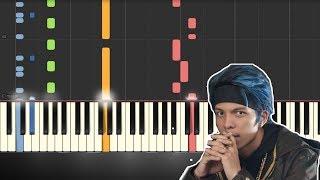 Keren !!! ZIGGY ZAGGA Gen halilintar instrumen Musik by exips