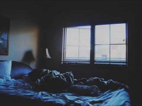 Podcast: Tips to Improve Sleep