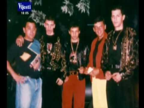 Crnogorski klan.wmv