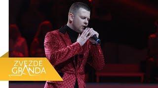Filip Jovanovic - Ti samo budi dovoljno daleko, Janicar - (live) - ZG - 19/20 - 21.12.19. EM 14