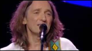 Easy Does It - Sister Moonshine - Roger Hodgson - formerly of Supertramp
