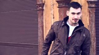 Otecko ft. Igor - Peniaze