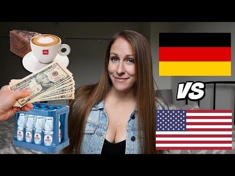 6 Weird German Habits That My Boyfriend Cant Let Go