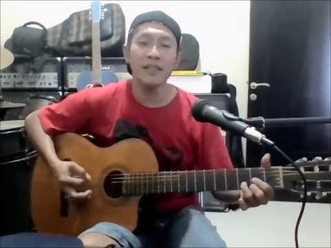 Maaf Cintaku   Iwan Fals cover acoustic