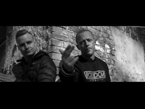 Piosenki rap