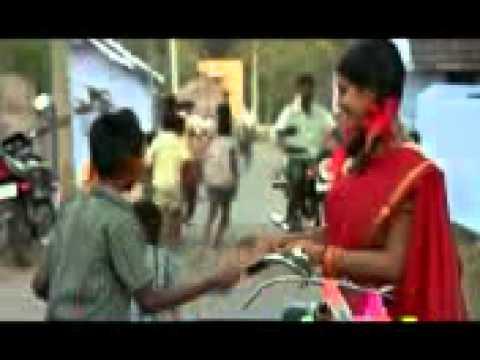 kalikootukari malayalam album songs
