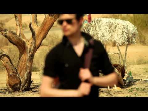 Клип Jon Fratelli - Santo Domingo