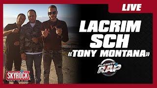 """Video [ Exclu ] Lacrim Feat SCH """"Tony Montana"""" Extrait de la BO de Pattaya ! Planète Rap download MP3, 3GP, MP4, WEBM, AVI, FLV Maret 2017"""
