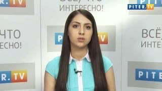 """Культовый сериал """"Игра престолов"""": 4 сезон на подходе..."""