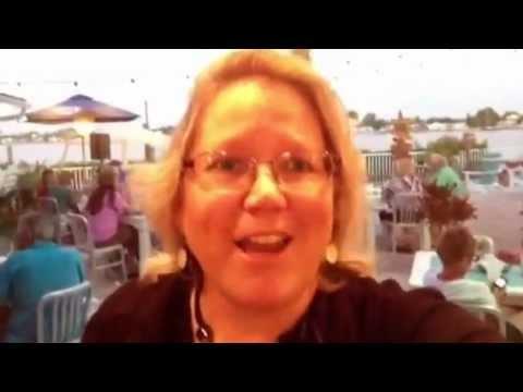 Redington Shores FL Best Restaurants - Seabreeze