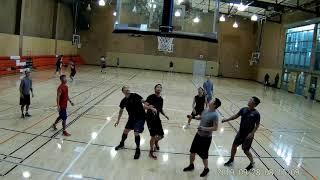 Bascom Basketball 9-28-19 2 of 4 (missing video 5)