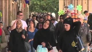 الحكومة المغربية تسعى لإقرار قوانين تنظيمية لتفعيل الدستور