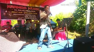 Video Cek Husen Meulaboh Berdendang, lagu Poma download MP3, 3GP, MP4, WEBM, AVI, FLV Juni 2018