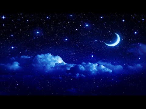 Sleep Zzzone Sleeping Meditation Music for Deep Calming  Sleep Hypnosis (3 hours)