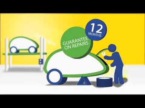 Aviva® Car Insurance