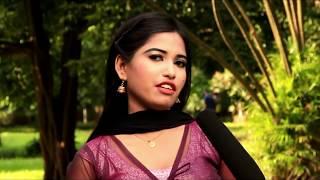 সুবাহ একটি পতিতা ! পাবলিক মন্তব্য | Nasir Subah Scandal - Public Review