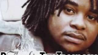 audius - Muchandiona (Shona) (Feat. An - Day Like This
