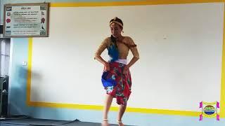 Binita Nepali | जोसिलो उत्कृष्ट नृत्य प्रस्तुती  | Dance Competition