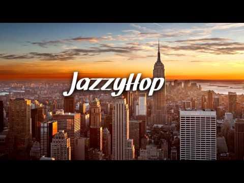 Hella Maker - Jazz Trouble(Luv Sic pt 3) (remix)