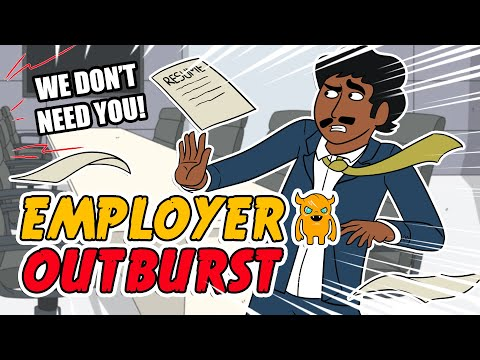 Angry Indian Job Opportunity Prank - Ownage Pranks