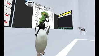 南極一号放送局 【講義】名古屋港水族館編の追記情報 こっから先なにしよう