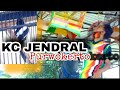 Kacer Jendral Purwokerto  Mp3 - Mp4 Download