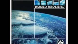 System F - Needlejuice (Album Version)