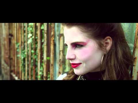 Sing Street (2016) Official Trailer [HD]
