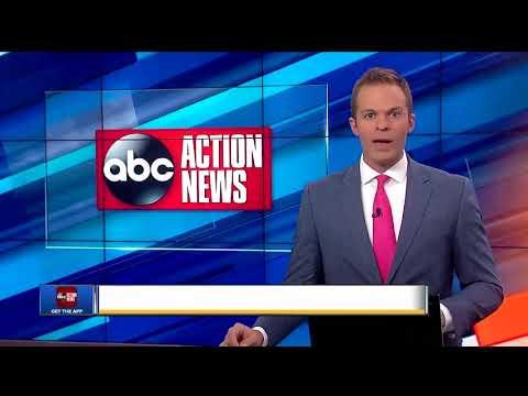 ABC Action News on Demand | April 24, 4AM