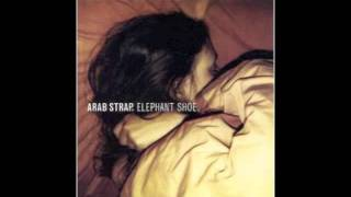 Watch Arab Strap Direction Of Strong Man video