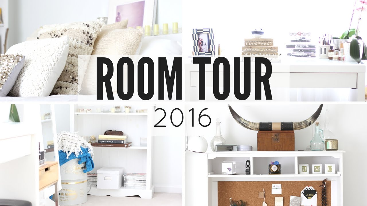 Room tour modern boho pinterest inspired how to style ikea furniture