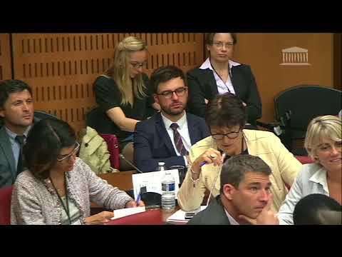 Ma question au Ministre de l'Education nationale Jean-Michel Blanquer