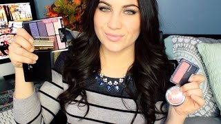 $5 Makeup Must Haves! Thumbnail