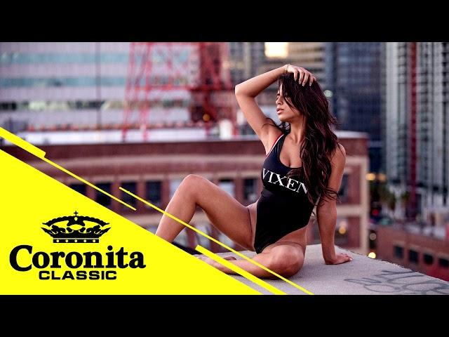 Legjobb Coronita Minimal Mix Feb - DJ Zolee