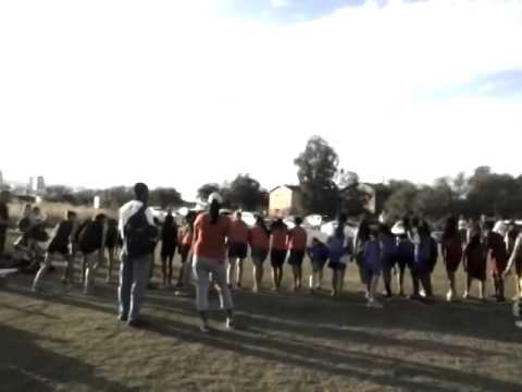 Tusd middle school cross country