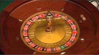 Casinoevent www.casino-mieten.de
