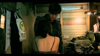 Pieta - Trailer