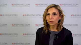 MRD measurement: next-generation sequencing or flow cytometry?