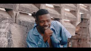 Mtafya- freestyle Video