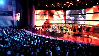 Озодбек Назарбеков - Айтиб бер
