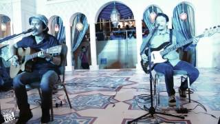 This is Live! - Rocket Rockers (Tunggu Apalagi)